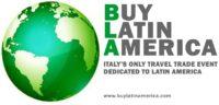 Buy Latin America