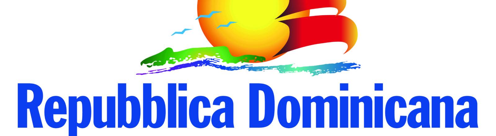 Ufficio Turismo Repubblica Dominicana sponsor BLA 2020